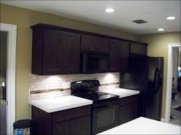 kitchen kitchen paint colors with dark cabinets country kitchen