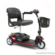 travel scooter images Pride go go elite traveller 3 wheel mobility scooter 3 wheel jpg