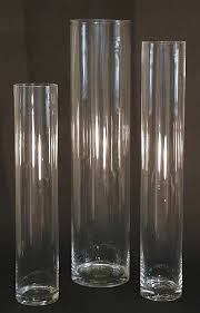 accessories dollar tree cylinder vases tall vases wholesale