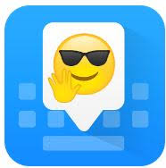 free emojis app for android top 10 best emoji apps android 2018 digital emotions