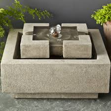 Contemporary Indoor Water Fountains by Accessories And Furniture Stunning Indoor Water Garden Decor Small