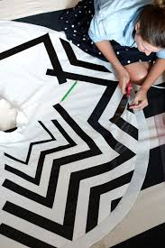 How To Make I Best 25 Duct Tape Clothes Ideas On Pinterest Duct Tape Dress