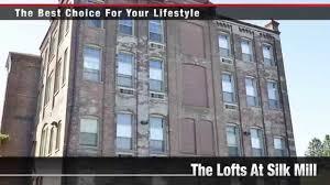 2 Bedroom Apartments In Bethlehem Pa The Lofts At Silk Mill U2013 Bethlehem Pa 18018 U2013 Apartmentguide Com