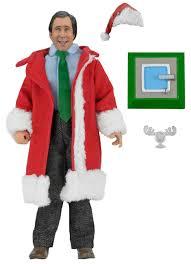 christmas vacation santa clark 8