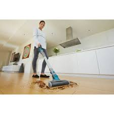 what is the best cordless vacuum for hardwood floors black decker hfej415jwmf22 smartech cordless lithium 2 in 1 floor