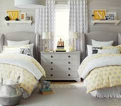 Twin Headboard Upholstered by 78 Best Upholstered Beds Headboards Images On Pinterest Bedrooms