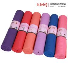 electronic u0026 equipment workout mats for carpet pad and home