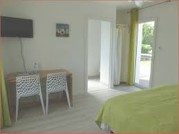 gironde chambre d hotes chambre hote pas cher awesome conseils pour chambre d hote
