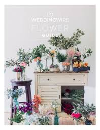 wedding flowers guide wedding flowers wedding florists weddingwire