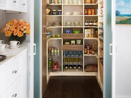 Kitchen Storage Furniture Ideas Kitchen Kitchen Storage Cabinets Kitchens