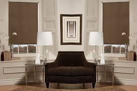 stores pour chambres à coucher toile opaque 50 de rabais store en ligne ca