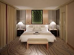sheraton munich airport hotel restaurant zur schwaige munich 70 best munich hotels images on munich luxury hotels