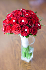 Bouquet Of Roses Red Roses Pexels Free Stock Photos
