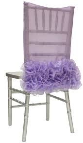 fancy chair covers chair covers for seats seats