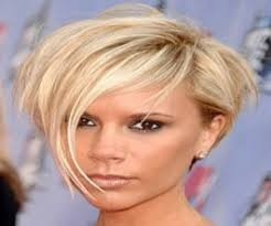 40 year old women s hairstyles 40 year old short hairstyles best short hair styles