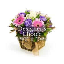 Next Day Flower Delivery Same Day Flower Delivery Val Sparks Florist Caloundra