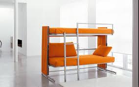 hochbett mit sofa drunter außergewöhnlich hochbett mit sofa bilder vorstellung 8164