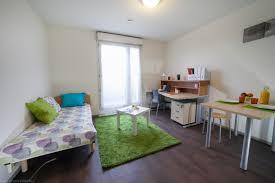 chambre udiant toulouse résidence étudiante les triades logement étudiant le parisien