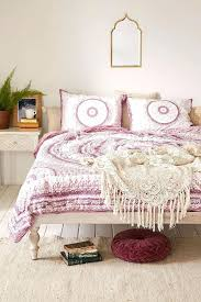 plum and bow duvet covers u2013 de arrest me