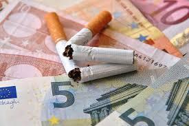 lettre de motivation bureau de tabac la hausse du prix du tabac risque d en faire tousser certains