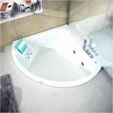 vasca da bagno prezzi bassi vasche da bagno prezzi nuovo copri vasca da bagno prezzi con e
