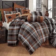 Blackforest Decor 56 Best Bedding Images On Pinterest Bedroom Lodge Bedroom And