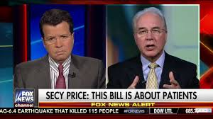 tom price hhs selling gop healthcare plan youtube