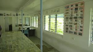 bureau d o tuvalu philatelic bureau funafuti tripadvisor