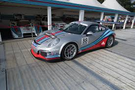 porsche martini skw images celebrating 45 years of martini racing and 50 years