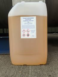 Kerosene Domestic Oil 20 Litres Other Products