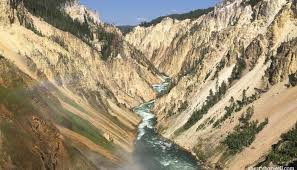 tips for a great yellowstone vacation yellowstone tips