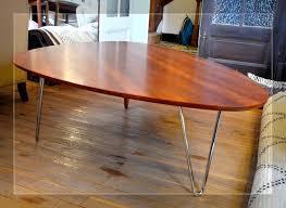Noguchi Glass Coffee Table Table Noguchi Style Coffee Table Ottawa Noguchi Coffee Table