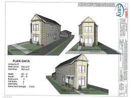House Specification Sheet Cleveland Homes For Sale Real Estate Agent Realtor