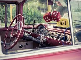 viahero driving in cuba tips and experiences from a recent traveler