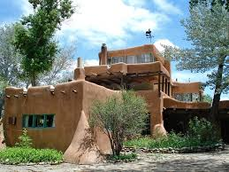 artist house mabel dodge luhan house historic hotel