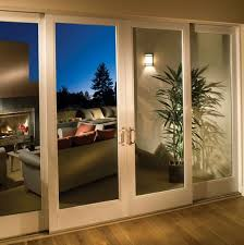 Patio Doors With Venting Sidelites by Masonite Patio Doors With Sidelites Home Design Ideas