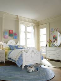 66 best where is young america images on pinterest nursery ideas