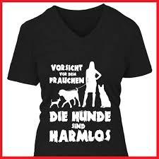 lustige hundesprüche 18 best images about hunde sprüche on