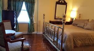 Bed And Breakfast Niagara Falls Ny Somewhere In Time Bed And Breakfast Book Online Bed