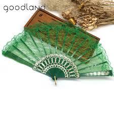 online get cheap halloween lace fabric aliexpress com alibaba group