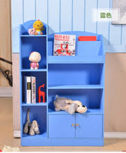 Used Bookshelf Used Children Bookshelf Used Children Bookshelf Suppliers And