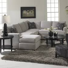 Chair Lounge Design Ideas Building Chaise Lounge Sofa U2014 Home Design Stylinghome Design Styling