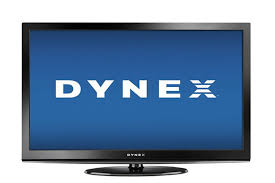 best black friday deals 20015 dynex 60 inch led tv on sale at best buy reviewed com televisions