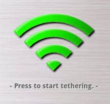 wifi tether for root users apk rooted evo 4g users can now enjoy unlimited free wifi bluetooth