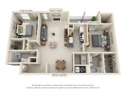 pet shop floor plan wethersfield apartments the village at wethersfield apartments