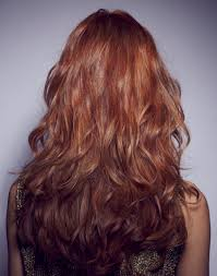 medium hair styles with layers back view long curly layered back view hairstyles long layered haircuts back
