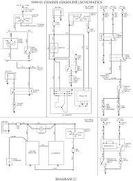 2004 ford f250 radio wiring diagram power windows inside 1989 f150