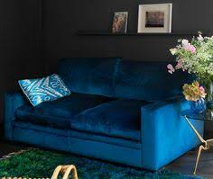canap frey cattelan italia scacco coffee table stocktons designer furniture