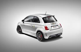 695 best z and gt images on evox performance and alpha n performance upgrade the abarth family