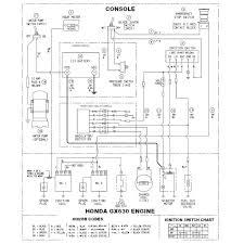 honda gx630 wiring diagram honda wiring diagrams instruction
